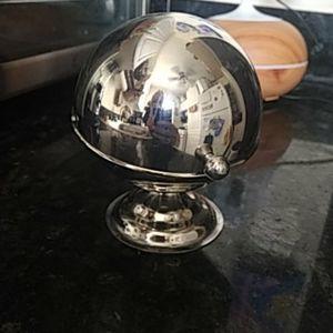 Mid century jewerly dish bowl